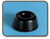 EZ404 Black